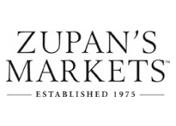 Zupan's Market