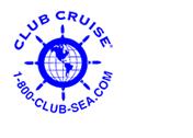 Club Cruise