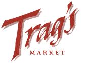 Trag's