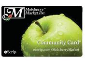 Molsberry Market