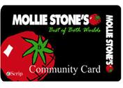 Mollie Stone's
