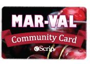 Mar-Val