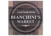 Bianchini's Market