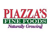 Piazz's Fine Foods