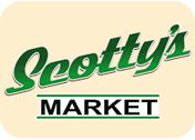 Scotty's Market