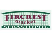 Fircrest Market