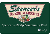 Spencer's Fresh Markets